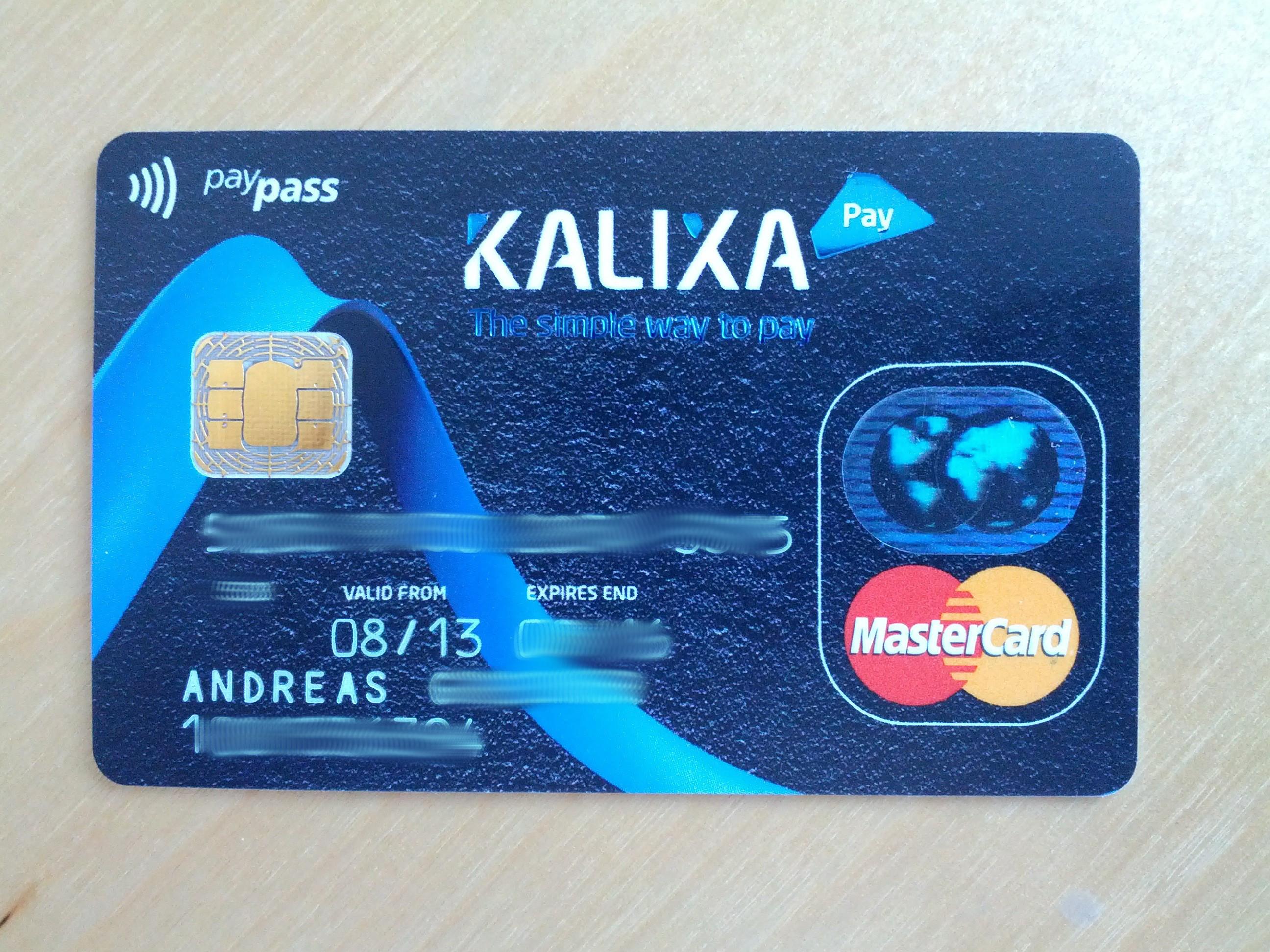 virtuelle kreditkarte mit paysafecard aufladen