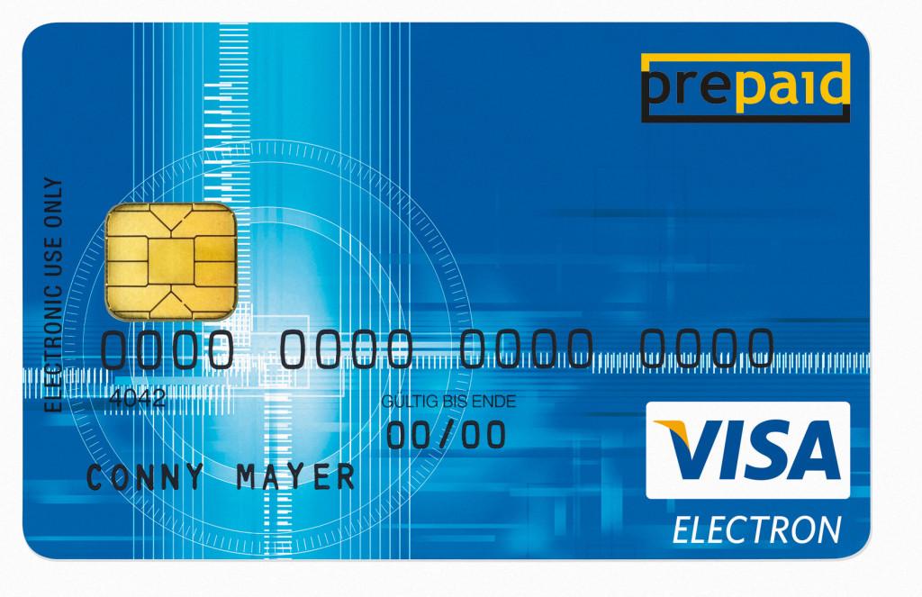 prepaid kreditkarte western union