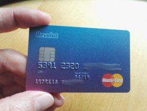 revolut-kreditkarte