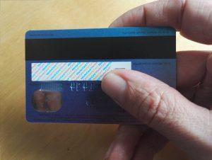 revolut-kreditkarte-rueckseite
