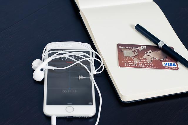 paypal geld senden nur kreditkarte